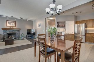 Photo 11: 13 EVERWOODS Road SW in Calgary: Evergreen Detached for sale : MLS®# A1028852