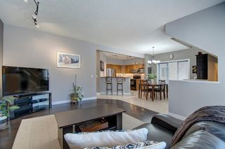 Photo 8: 13 EVERWOODS Road SW in Calgary: Evergreen Detached for sale : MLS®# A1028852