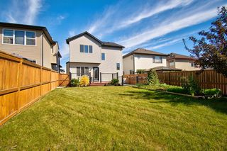 Photo 2: 13 EVERWOODS Road SW in Calgary: Evergreen Detached for sale : MLS®# A1028852