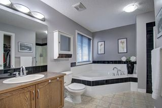 Photo 21: 13 EVERWOODS Road SW in Calgary: Evergreen Detached for sale : MLS®# A1028852