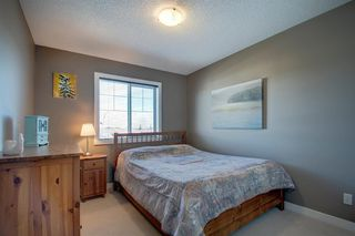 Photo 23: 13 EVERWOODS Road SW in Calgary: Evergreen Detached for sale : MLS®# A1028852