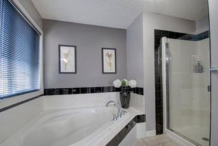 Photo 22: 13 EVERWOODS Road SW in Calgary: Evergreen Detached for sale : MLS®# A1028852