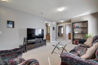 Photo 17: 13 EVERWOODS Road SW in Calgary: Evergreen Detached for sale : MLS®# A1028852