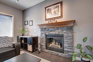 Photo 6: 13 EVERWOODS Road SW in Calgary: Evergreen Detached for sale : MLS®# A1028852
