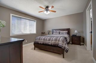 Photo 18: 13 EVERWOODS Road SW in Calgary: Evergreen Detached for sale : MLS®# A1028852