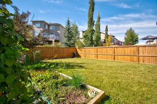 Photo 27: 13 EVERWOODS Road SW in Calgary: Evergreen Detached for sale : MLS®# A1028852