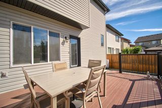 Photo 15: 13 EVERWOODS Road SW in Calgary: Evergreen Detached for sale : MLS®# A1028852