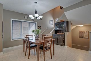 Photo 10: 13 EVERWOODS Road SW in Calgary: Evergreen Detached for sale : MLS®# A1028852