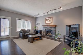Photo 4: 13 EVERWOODS Road SW in Calgary: Evergreen Detached for sale : MLS®# A1028852