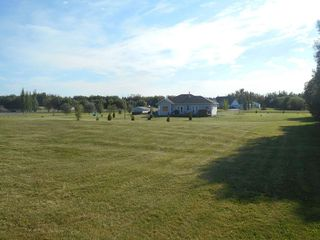 Photo 43: 4 Country Club Estates: Rural Brazeau County House for sale : MLS®# E4212578