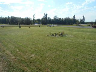 Photo 47: 4 Country Club Estates: Rural Brazeau County House for sale : MLS®# E4212578