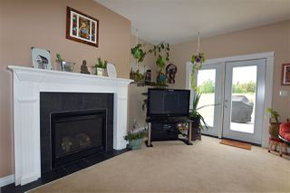 Photo 8: 4 Country Club Estates: Rural Brazeau County House for sale : MLS®# E4212578