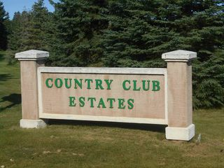 Photo 38: 4 Country Club Estates: Rural Brazeau County House for sale : MLS®# E4212578