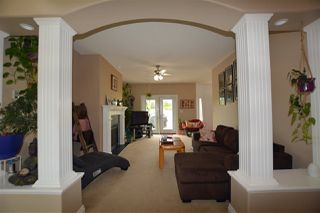 Photo 6: 4 Country Club Estates: Rural Brazeau County House for sale : MLS®# E4212578