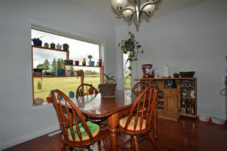 Photo 11: 4 Country Club Estates: Rural Brazeau County House for sale : MLS®# E4212578