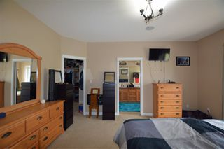 Photo 17: 4 Country Club Estates: Rural Brazeau County House for sale : MLS®# E4212578