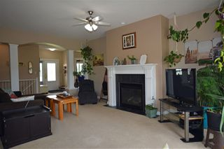 Photo 9: 4 Country Club Estates: Rural Brazeau County House for sale : MLS®# E4212578