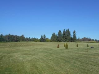 Photo 40: 4 Country Club Estates: Rural Brazeau County House for sale : MLS®# E4212578