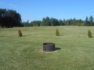 Photo 41: 4 Country Club Estates: Rural Brazeau County House for sale : MLS®# E4212578
