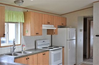 "Photo 5: 3 704 DOG CREEK Road in Williams Lake: Esler/Dog Creek Manufactured Home for sale in ""HILLSIDE PARK"" (Williams Lake (Zone 27))  : MLS®# R2497177"