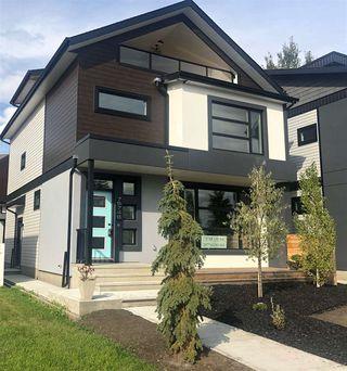 Photo 36: 7574B 110 Avenue in Edmonton: Zone 09 House for sale : MLS®# E4214593