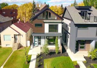 Photo 35: 7574B 110 Avenue in Edmonton: Zone 09 House for sale : MLS®# E4214593