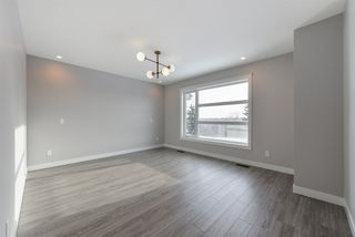Photo 24: 7574B 110 Avenue in Edmonton: Zone 09 House for sale : MLS®# E4214593