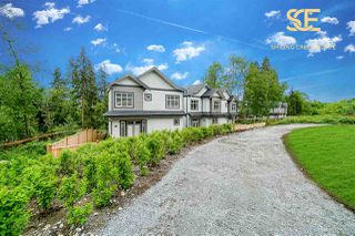 "Photo 15: 104 3499 GISLASON Avenue in Coquitlam: Burke Mountain Townhouse for sale in ""Smiling Creek Estate"" : MLS®# R2502414"