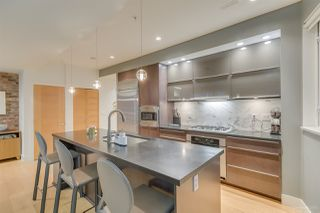 Photo 4: 2937 WALL Street in Vancouver: Hastings Sunrise Townhouse for sale (Vancouver East)  : MLS®# R2503032