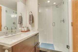 Photo 17: 2937 WALL Street in Vancouver: Hastings Sunrise Townhouse for sale (Vancouver East)  : MLS®# R2503032