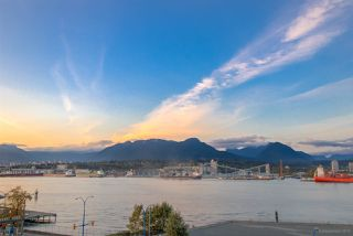 Photo 21: 2937 WALL Street in Vancouver: Hastings Sunrise Townhouse for sale (Vancouver East)  : MLS®# R2503032