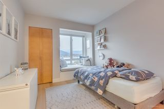 Photo 18: 2937 WALL Street in Vancouver: Hastings Sunrise Townhouse for sale (Vancouver East)  : MLS®# R2503032