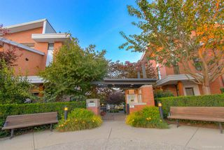 Photo 25: 2937 WALL Street in Vancouver: Hastings Sunrise Townhouse for sale (Vancouver East)  : MLS®# R2503032