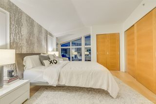 Photo 13: 2937 WALL Street in Vancouver: Hastings Sunrise Townhouse for sale (Vancouver East)  : MLS®# R2503032