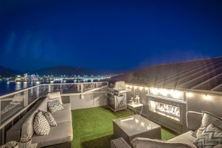 Photo 23: 2937 WALL Street in Vancouver: Hastings Sunrise Townhouse for sale (Vancouver East)  : MLS®# R2503032