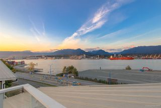 Photo 22: 2937 WALL Street in Vancouver: Hastings Sunrise Townhouse for sale (Vancouver East)  : MLS®# R2503032