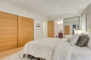 Photo 15: 2937 WALL Street in Vancouver: Hastings Sunrise Townhouse for sale (Vancouver East)  : MLS®# R2503032