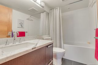Photo 19: 2937 WALL Street in Vancouver: Hastings Sunrise Townhouse for sale (Vancouver East)  : MLS®# R2503032