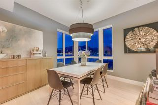 Photo 9: 2937 WALL Street in Vancouver: Hastings Sunrise Townhouse for sale (Vancouver East)  : MLS®# R2503032
