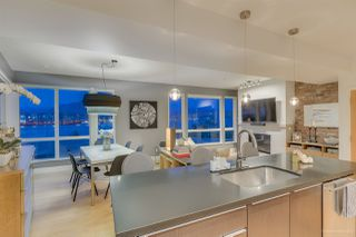 Photo 5: 2937 WALL Street in Vancouver: Hastings Sunrise Townhouse for sale (Vancouver East)  : MLS®# R2503032