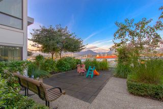 Photo 27: 2937 WALL Street in Vancouver: Hastings Sunrise Townhouse for sale (Vancouver East)  : MLS®# R2503032