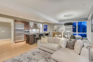 Photo 7: 2937 WALL Street in Vancouver: Hastings Sunrise Townhouse for sale (Vancouver East)  : MLS®# R2503032