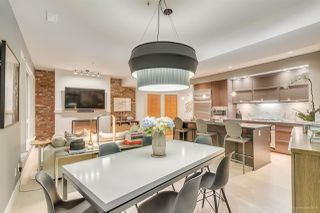 Photo 11: 2937 WALL Street in Vancouver: Hastings Sunrise Townhouse for sale (Vancouver East)  : MLS®# R2503032