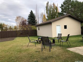 Photo 4: 107 FINLAY Place in Nipawin: Residential for sale : MLS®# SK829016