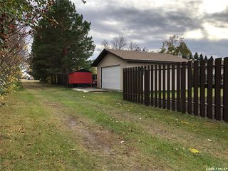 Photo 11: 107 FINLAY Place in Nipawin: Residential for sale : MLS®# SK829016
