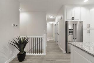 Photo 22: 5 1005 CALAHOO Road: Spruce Grove House Half Duplex for sale : MLS®# E4217767