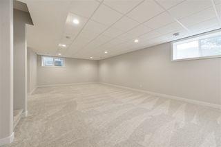 Photo 23: 5 1005 CALAHOO Road: Spruce Grove House Half Duplex for sale : MLS®# E4217767