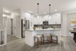 Photo 9: 5 1005 CALAHOO Road: Spruce Grove House Half Duplex for sale : MLS®# E4217767