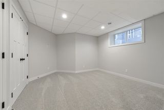 Photo 28: 5 1005 CALAHOO Road: Spruce Grove House Half Duplex for sale : MLS®# E4217767