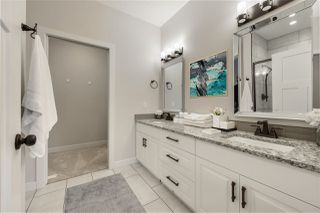 Photo 16: 5 1005 CALAHOO Road: Spruce Grove House Half Duplex for sale : MLS®# E4217767